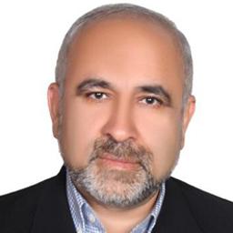 دکتر محمد رحیم واثقی