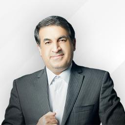 دکتر مسعود زاده باقری