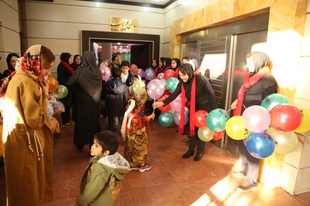 تجلیل از مقام آوران جشنواره کشوری آی مت و اعطای گواهی پایان دوره سبز در نمایندگی iMaths استان کهگیلویه و بویر احمد