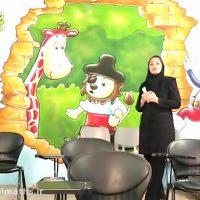 ویدیوی آماده سازی نمایندگی مرکزی آی مت بلوار مدرس ویژه ترم بهار ۹۹